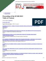 usim phd thesis