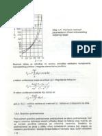 1995,Savic,V.,Granicno Podmazivanje