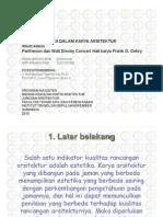 ITS Master 16783 Presentation PDF
