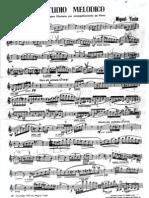 Estudio melódico - Miguel Yuste (Parte clarinete).pdf