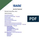 RISKTutorial.pdf