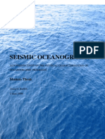 Seismic OceanograogyGrant_George_Buffett.pdf
