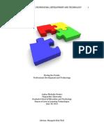 Ar Final Paper-Amf