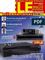 eng TELE-audiovision 1305