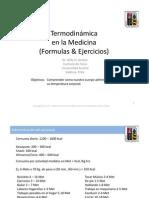 termodinamica en medicina.pdf