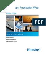 Spf Web Portal