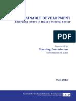Isid Mining Report1206