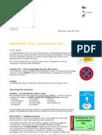 20120209_143519_20120123-doc-Istruzioni_uso_Vignetta_VEL2012