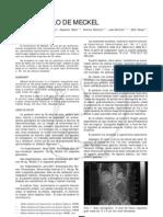 diverticulo_meckel.pdf