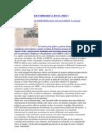QUÉ SIGNIFICA SER TERRORISTA EN EL PERU.docx