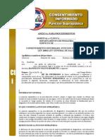 consentimientopuncionsuprapubica-090515092114-phpapp02.doc