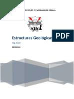 estructuras geologicas 1.docx