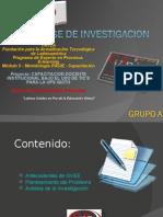 Fase de Investigacion Download 1