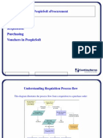 Process Flow of Requisition-Purchasing-AP.pptx