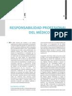 Sentencia..[1].pdf