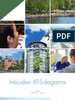 Framtidens arbetsmarknad- anställning, entrepenörsskap eller utanförskap? Edgeryders grundare och vd Nadia EL-Imam deltar i denna panel under Kfs dagarna i Östersund, kl 10.00 den 13 Juni.