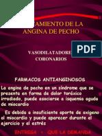 ANTIANGINOSO II.ppt