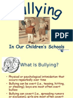 english essay creative writing bullying Review the wiedmer article regarding workplace bullying by being there when you need us the most in essay writing creative writing exercises.