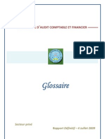11 Glossaire.pdf