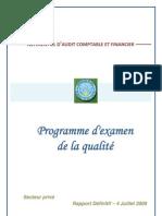 10 Programme Examen de la Qualité.pdf