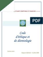 9 Code éthique.pdf