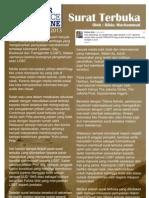 zine 19.pdf