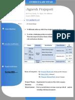 jignesh_Prajapati[1].pdf