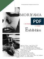 daido_eng.pdf