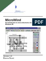 Tutorial_Manual Microwind 1.d[1]
