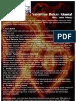 zine 18.pdf