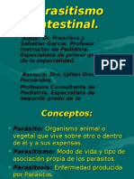 parasitismointestinal-110616181130-phpapp01