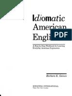 Idiomatic-American-English.pdf