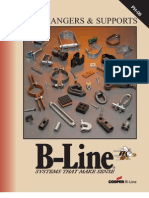 PH Pipe Hanger Catalog