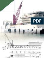 Offshore Barge Leaflet
