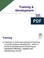 Training %26 Development.ppt