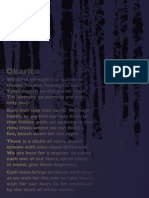 Okarito - Flax012