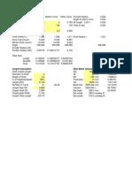 119068623-Cone-Calculation.pdf