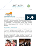 cp_campus_probono_2013_cloture.pdf