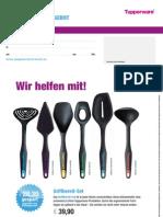 PDF Sondereinleger 24-25 Edit