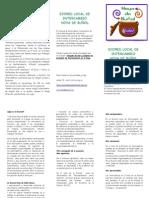 Tríptico  HB pdf dos caras