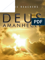 Deus Amanhecer - Sammis Reachers