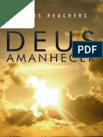 Deus Amanhecer - Sammis Reachers