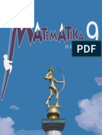 Matematika 9. II Dalis (2003) by Cloud Dancing