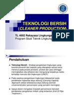 teknologi-bersih