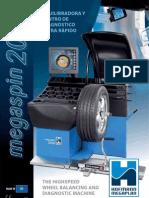 megaspin_2000.pdf
