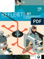 Reflect FR Complet GRAPHIUS