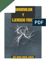 Manual - Fibromialgia Y Ejercicio Fisico