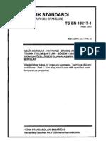 TS EN 10217-1.pdf