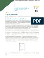 Www.rediris.es Difusion Publicaciones Boletin 52 Enfoque
