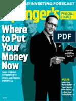Kiplingers Personal Finance Jul 2013